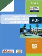 Diagnostico_012013_OSEL_Arequipa.pdf