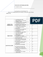 Ficha Autoevaluacion Trabajo Final (4)
