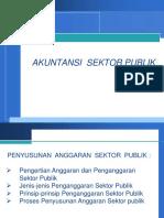 [Materi]_Akuntansi_Sektor_Publik_-_Anggaran.pdf