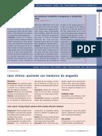 Acupuntura y tecnicas relacionadas para los trastornos psicosomaticos.pdf