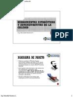 3 - Herramientas Administrativas y Estadísticas de La Calidad (1)