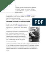 Historia del basketball.docx