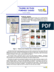 Thumb DB Files Forensic Issues