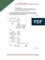 Solution Far450 - Intersesi Jun 09