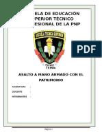 monografia de asalto a mano armado contra el patrimonio.docx