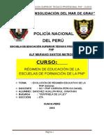 monografia de historia del peru, guardia civil, y policia republicana.docx