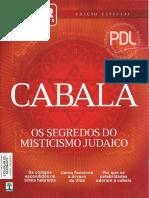 Cabala - Super Interessante.pd