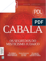 Cabala - Super Interessante.pd