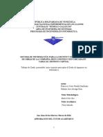 Apartado Completo I - II - III - IV - V y VI (Final) 200116.docx