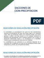 REACCIONES DE DISOLUCIÓN-PRECIPITACIÓN.pdf