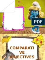 adjectives of comparison.pptx