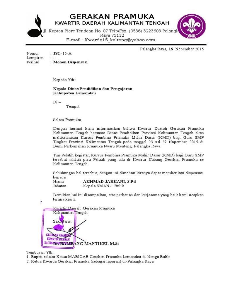 Surat Kwardadoc
