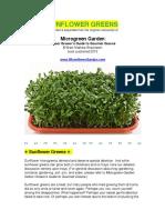 braunstein-sunflower-greens-1.pdf