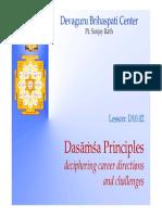 Dashamsha_1.pdf