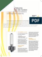 HPSS Datasheet 100604 Final Print
