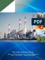 1. Company Profile Narada Mandareksa.pdf