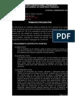 Trabajos Por Ejecutar N361-2013