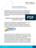 Documento de Aprendizaje n1