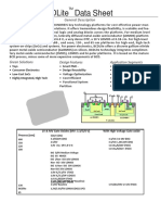 BCD Lite Data Sheet