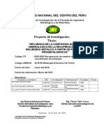 PROYECTO INVESTIGACION 2016.docx
