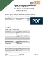 AdvDiplomaMgtMktBus_AssessmentStructure