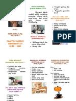 Leaflet HIPOTENSI.doc