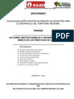 DIAGNOSTICO FINAL DEL GOBIERNO REGIONAL DE JUNIN.docx