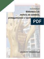Biblioteca_2.0