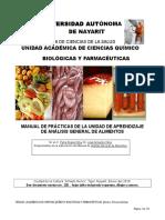 Manual de Prácticas de Análisis General de Alimentos_2016 [766136]