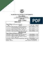 Pg Ns Timetable April2016