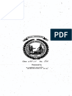 Pangasinan Dictionary