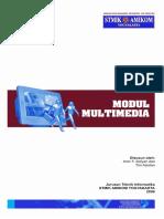 Mengolah_Suara_dengan_Adobe_Audition.pdf