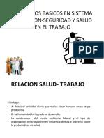 CLASE 1-b CONCEPTOS BASICOS EN SALUD OCUPACIONAL 2016.pdf