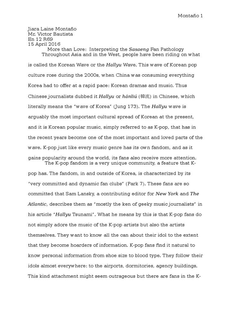 college argumentative essay topics ks3