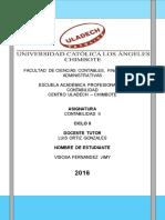Actividad 04_IF_ (Investigación Formativa) II UNIDAD.pdf