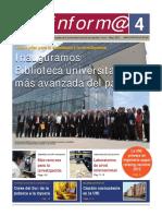 Bibliotea Moderna UNIVERSIDAD NACIONAL DE INGENIEROS