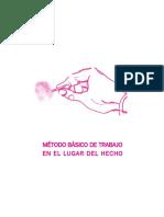 metodo_basico