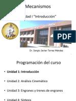 01mecanismos_introduccion_Alumnos