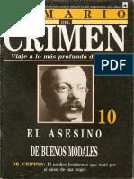 10-El Asesino de Buenos Modales