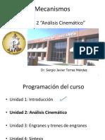 02mecanismos_cinematica_alumnos