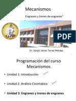 03mecanismos_engranes_alumnos