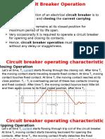 circuitbreakers.pptx