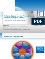 Perform_Overpressure_Protection_Analysis_Webinar.pdf