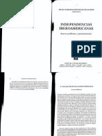 Adelman, Una era de revoluciones imperiales.pdf