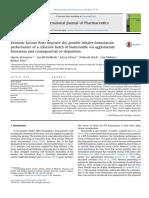 XExtrinsic lactose_Kinnunen_2015a.pdf