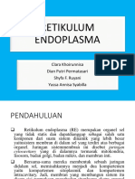 RETIKULUM ENDOPLASMA.pdf