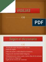 VIGILIAS_2