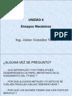 4. Propiedades Mecanicas.ppt