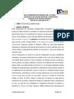 INFORME NO. 1.pdf