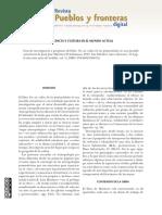 Nota Investigación 2014